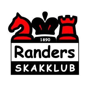 Randers Skakklub